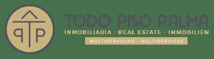 Todo Piso Palma-Inmobiliaria en Mallorca, Real Estate, Immobilien