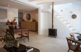 Apartment in Santa Catalina