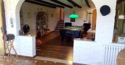 Casa con Vistas al mar y Piscina en Santa Ponsa
