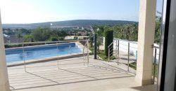 Villa Espectacular con Vistas al Mar en Santa Ponsa