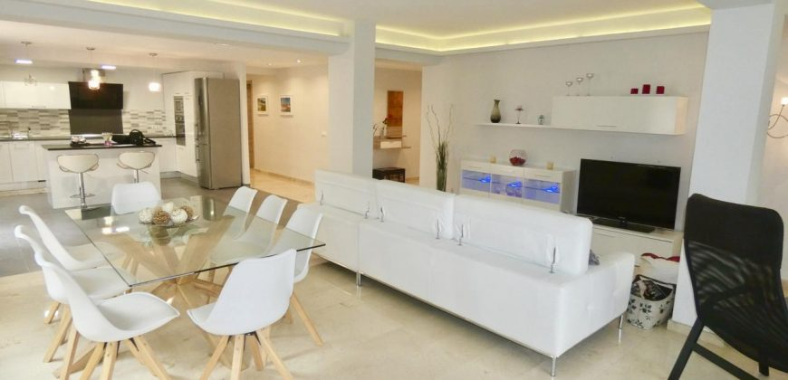 Spectacular Apartment in Son Veri near Club Náutico Arenal