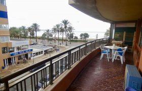 Apartment for Rent in Playa de Palma
