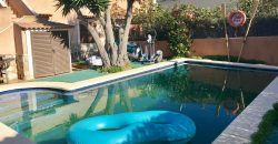 Opportunity in Bahía Azul
