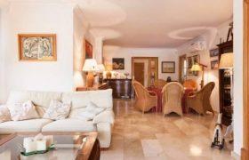 Magnificent High End Apartment in Maioris!!