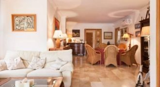 Magnificent High End Apartment in Maioris!!