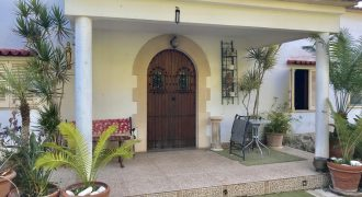 Excellent Rustic House in Palma/Algaida
