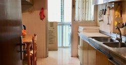 Apartamento para Reformar en Palma