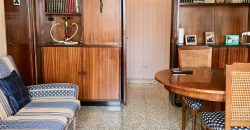 Apartment to Renovate in Palma