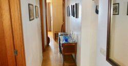 Lovely Frontline Apartment in Portocolom