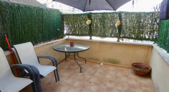 Apartment close to the Beach in Arenal
