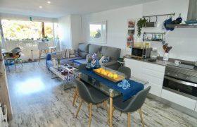Stunning Apartment in Santa Ponsa