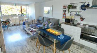 Bonito Apartamento en Santa Ponsa con Vistas