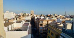 Bonito Ático en Son Cotoner, Palma