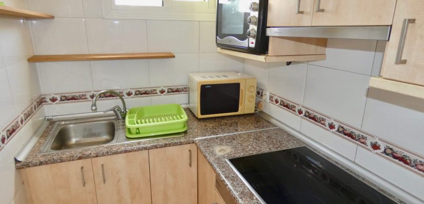 Opportunity – Apartment in Magaluf