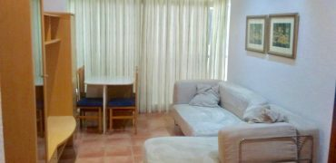 Opportunity – Apartment in Portixol