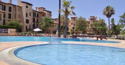 Lovely Ground Floor Apartment to Rent in Puig de Ros FROM OCTOBER TO MAY!!!