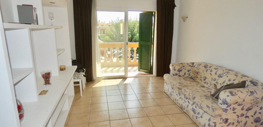 Apartment for Sale or to Rent with Option to Buy