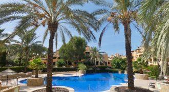 Spectacular Apartment in Puig de Ros