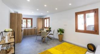 High End Apartment in Son Espanyolet, Palma