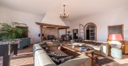 Extraordinary High End Villa in Bonanova