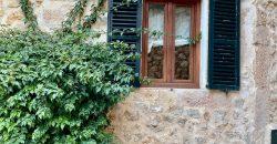 Village House in the heart of Valldemossa