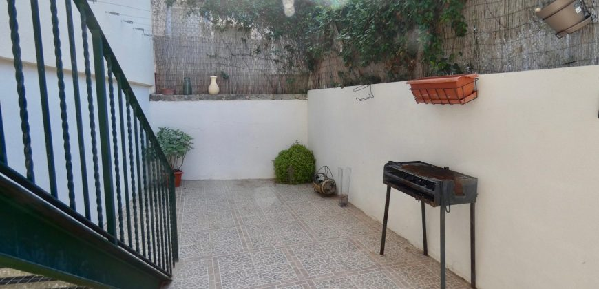 Bright Apartment in Perfect Condition in Santanyí