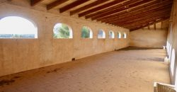 Estupenda Casa de Pueblo en Petra