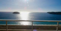Atico con Vistas al Mar en Torrenova