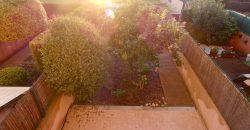 Magnifico Duplex con Bonitas Puestas de Sol