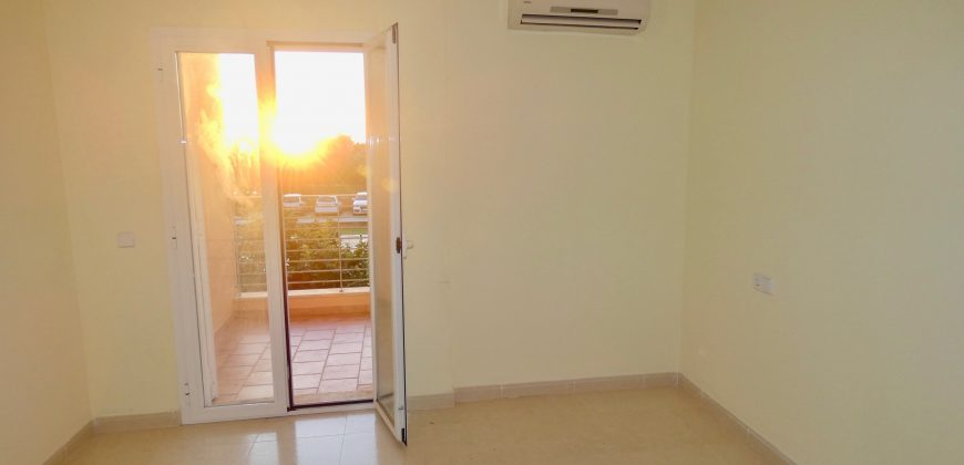 Magnificent Duplex with Beautiful Sunsets