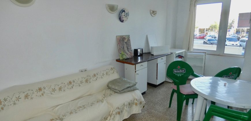 Hairdressers for Rent in Playa de Palma