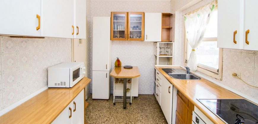 Opportunity: Apartment in Llucmajor