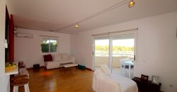 Lovely Apartment with Terrace in Maioris