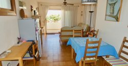 Apartment with Rooftop Terrace close to the Beach in Playa de Palma