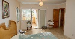 Casa con Dos Locales en Playa de Palma