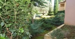Magnifica Planta Baja en Puig de Ross