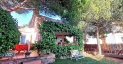 Villa de Buen Estado en Costa den Blanes