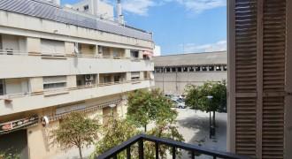Apartment in Soledad Sur, Palma