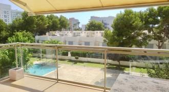 Lovely Apartment in Les Meravelles