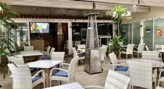 Restaurante en Venta en Playa de Palma