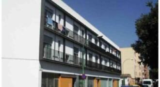 Edificio con 16 Unidades Residenciales y 4 Tiendas en Palma