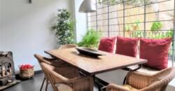 Apartamento Dúplex Reformado de Alta Calidad en el Casco Antiguo