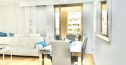 Amplio Piso en un Complejo Residencial Bien Cuidado – Puig de Ros