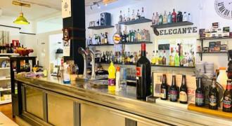 Restaurante con Traspaso en Alquiler – La Ribera