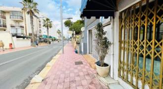 Bürogebäude in Playa de Palma zu verkaufen
