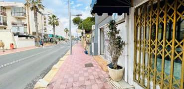 Oficina en Venta en Playa de Palma