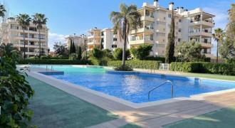 Alquiler – Amplio Ático con Solarium en Playa de Palma