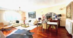 Chalet con Casa de Invitados en Bellavista, Arenal