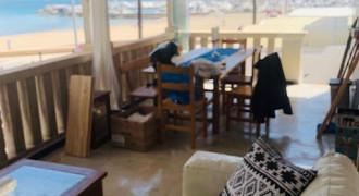 Apartamento en Can Pastilla Frente a la Playa