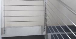 Casa de Pueblo Reformada con Piscina en Felanitx